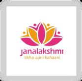 Janalakshmi Financial Services