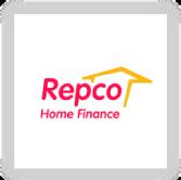 Repco Home Finance
