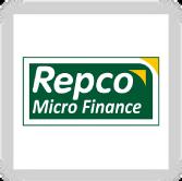 Repco Micro Finance