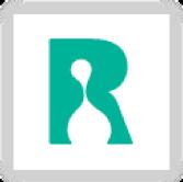 Rivaara Labs