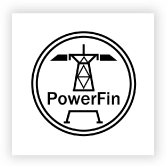 Tamil Nadu Power Finance and  Infrastructure Development Corporation