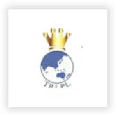 Thiru Rani Logistic